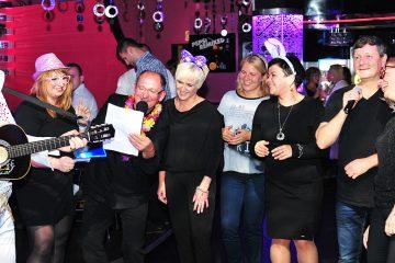 karaokecover1