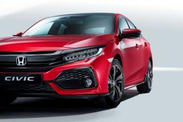78093_All_new_2017_Civic_hatchback