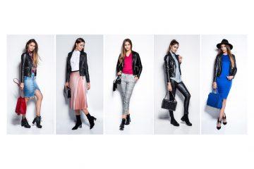 cover-moda-ramon2