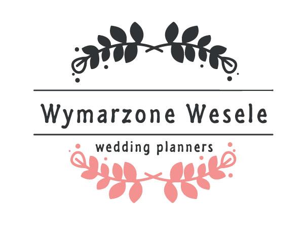 wymarzone-wesela-logo