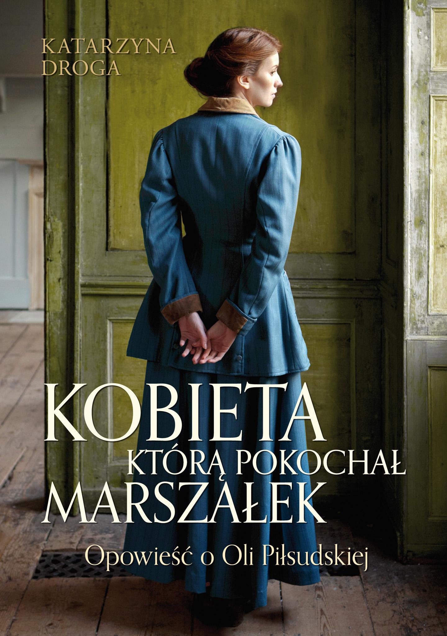 Droga_Kobieta_ktora_pokochal_marszalek