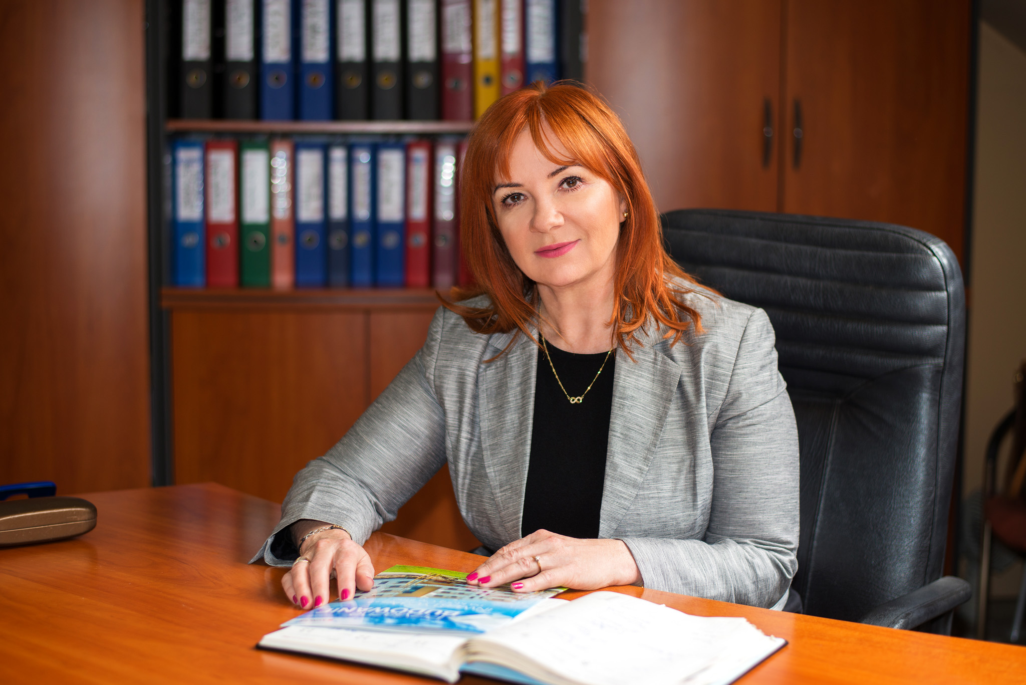 Wioletta Stelmach