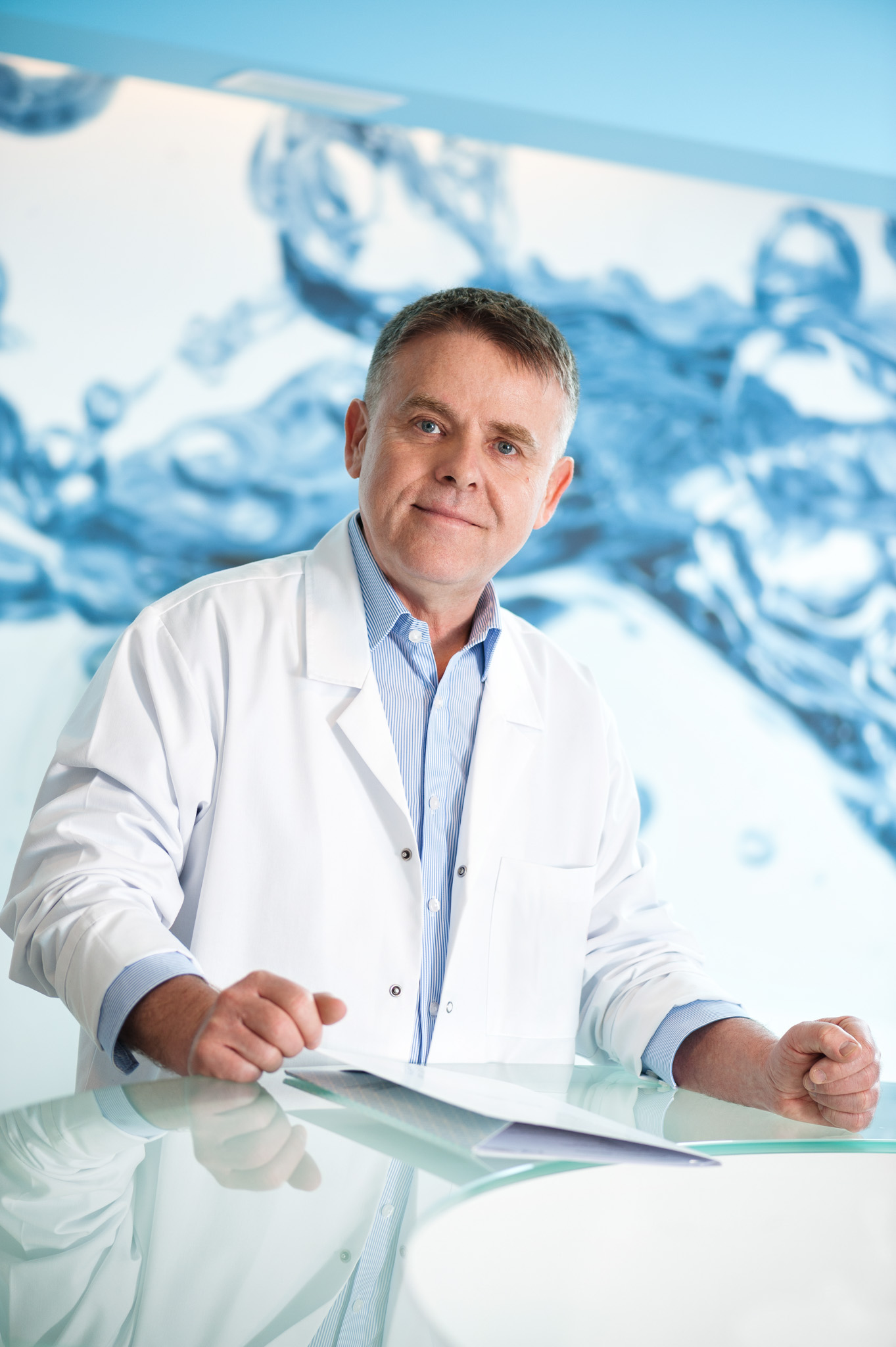 dr Andrzej Krajewski_Klinika
