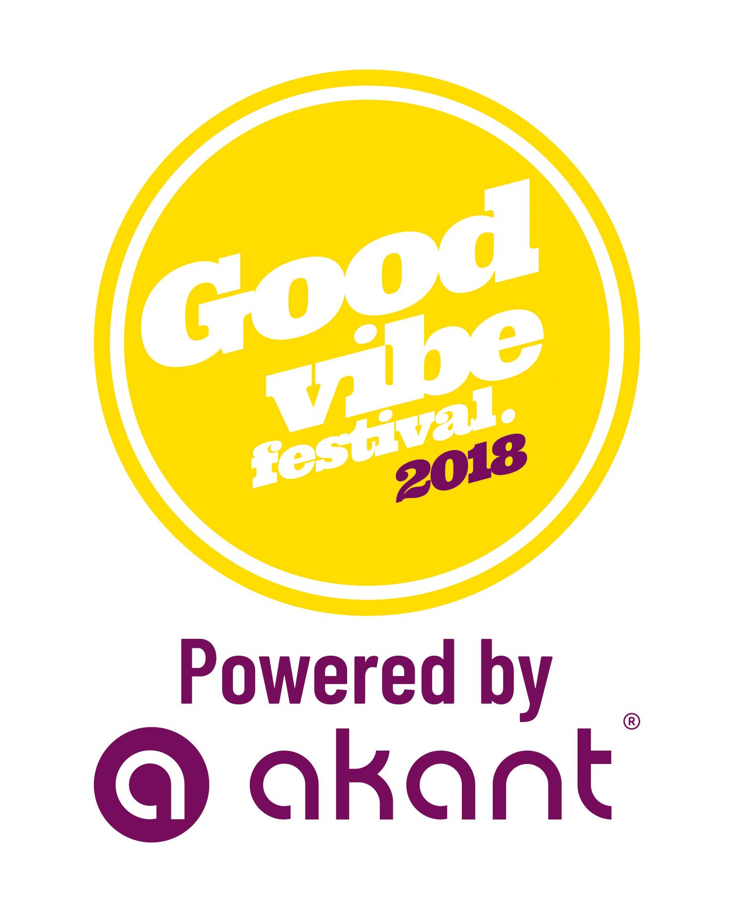 Logo GVF Akant