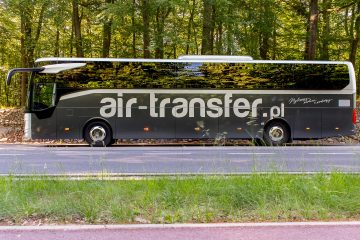 Air-Transfer.pl (10)