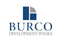 logo_blank_burco