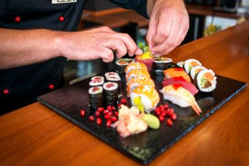 sushi moon-2844zr