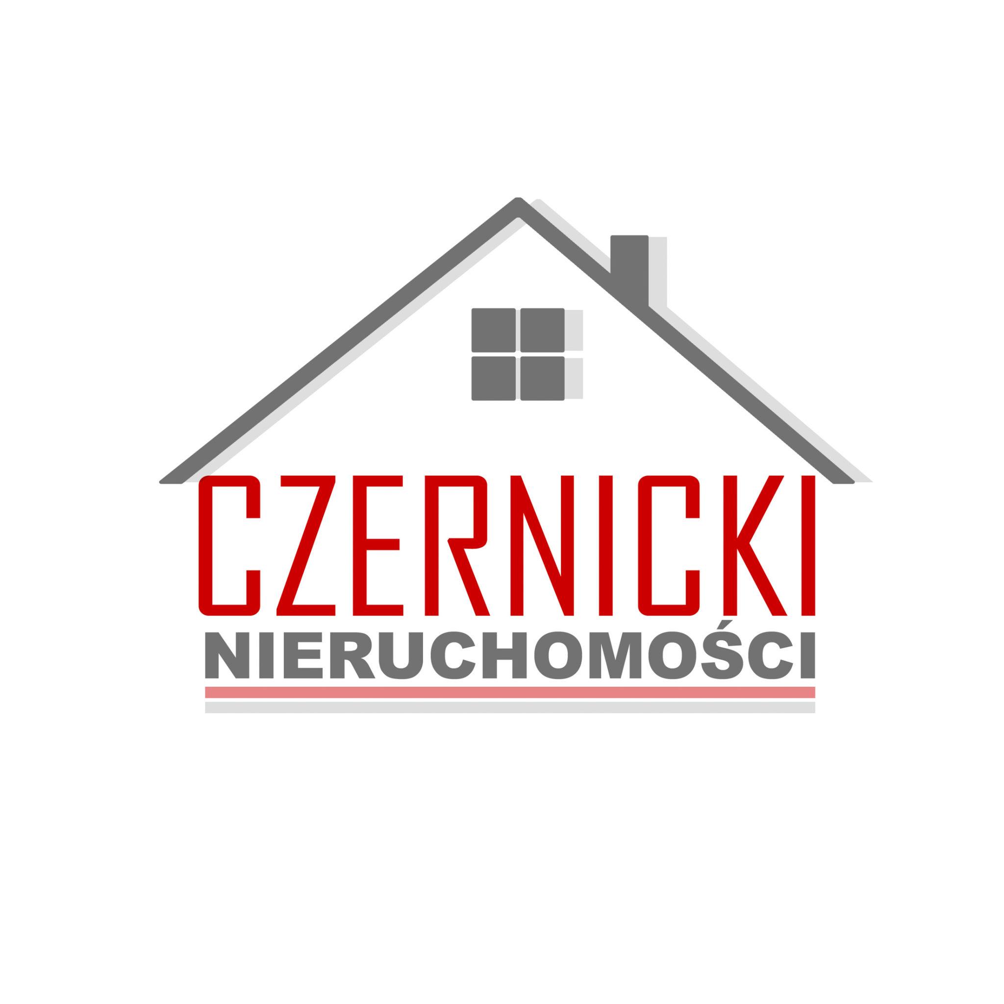 Czernicki Logo