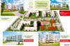 Osiedle Cypryjskie_Kuncer_mieszkania na sprzedaz_Koszalin