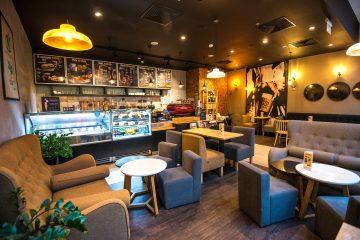 atrium kawiarnia-5461