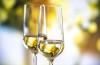 alcoholic-alcoholic-beverages-anniversary-1323596