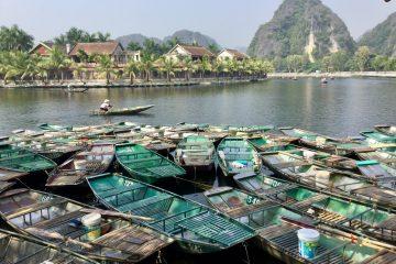 Wietnam (7)