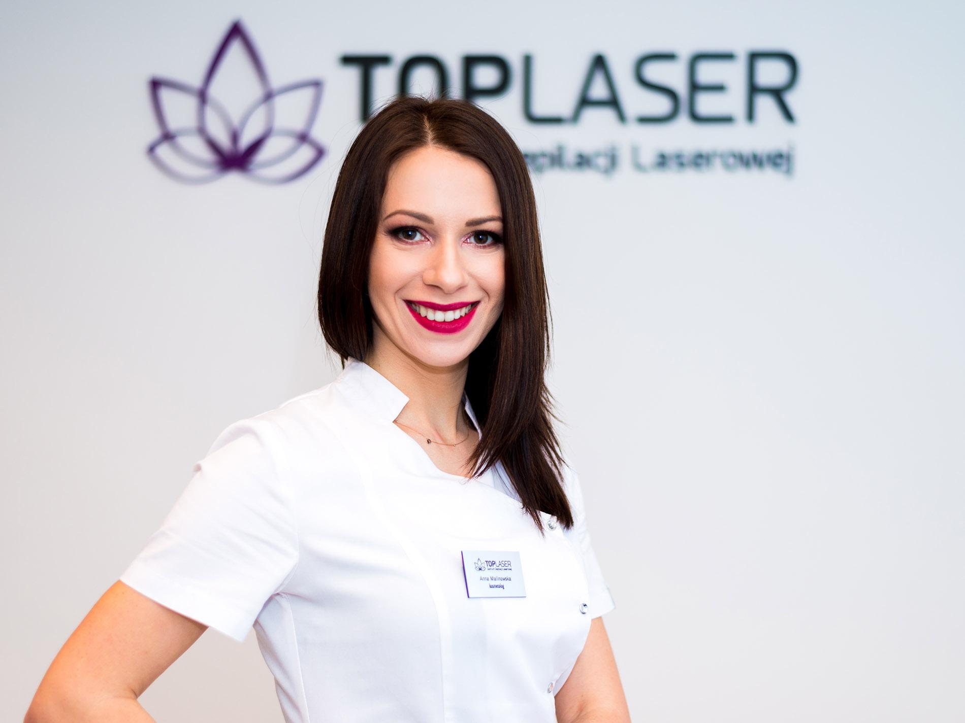 top_laser-7321