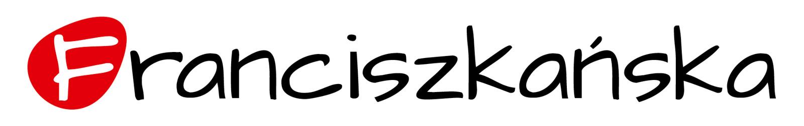 Franciszkańska-logotyp