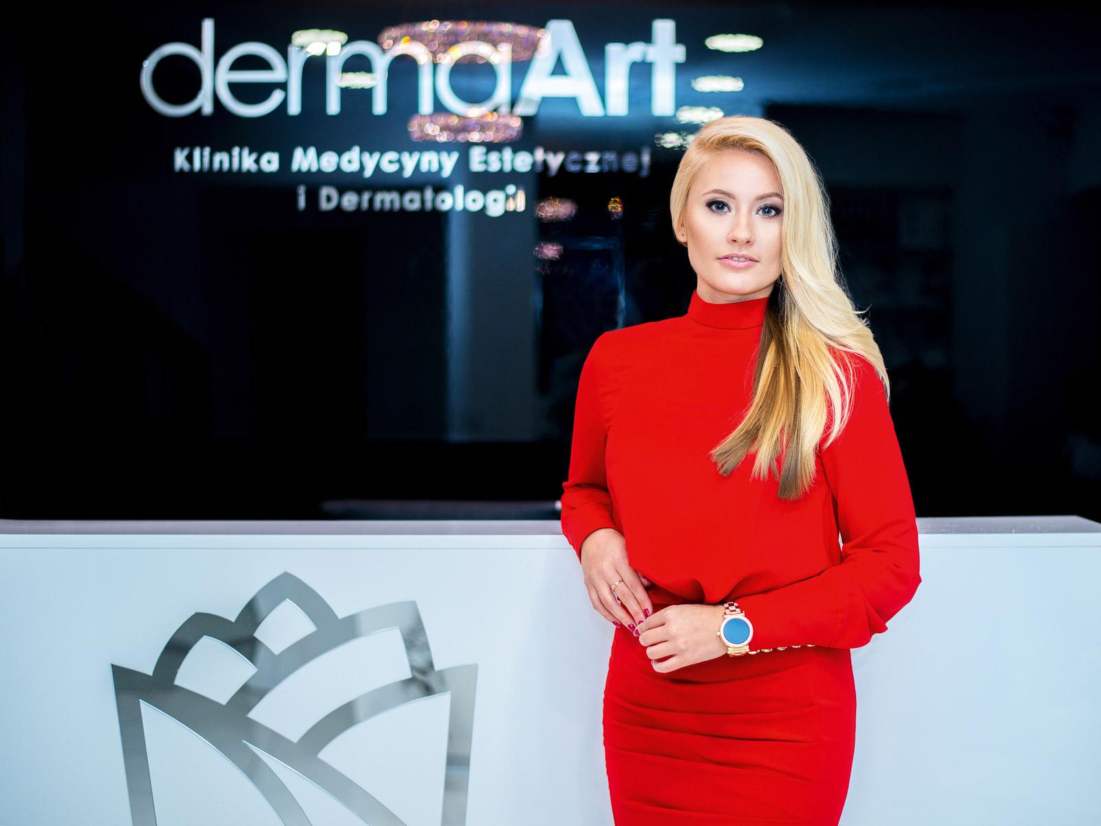dermaArt-0834