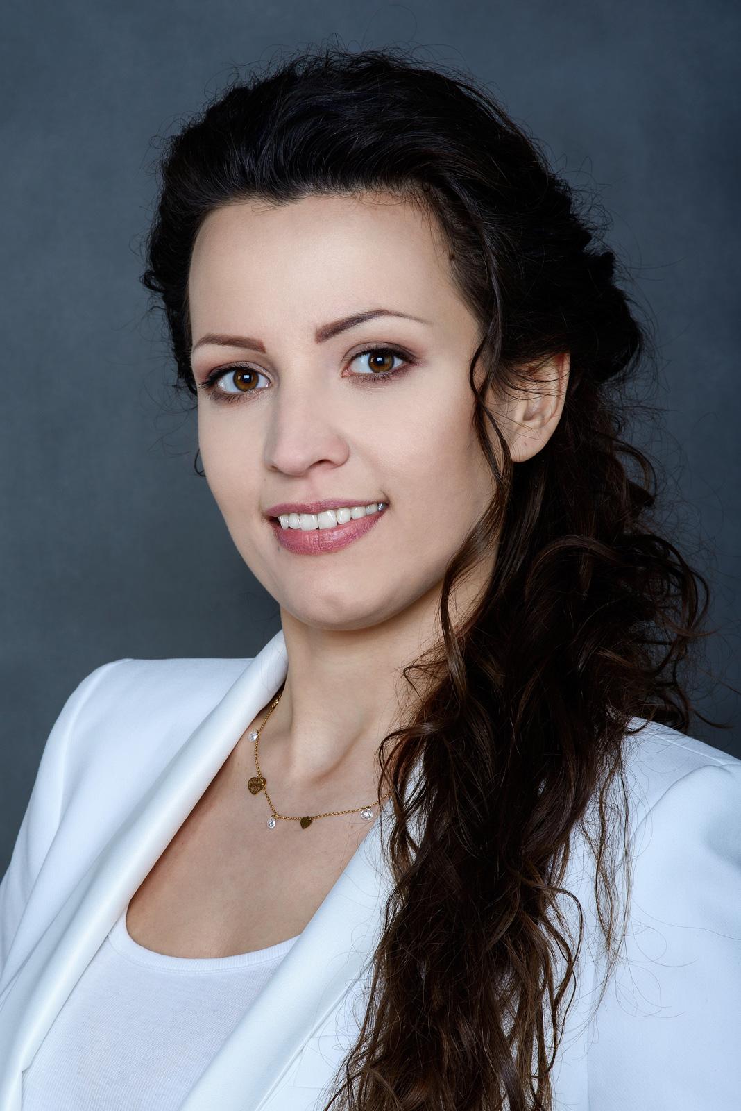 Anna Skwarek-Flens