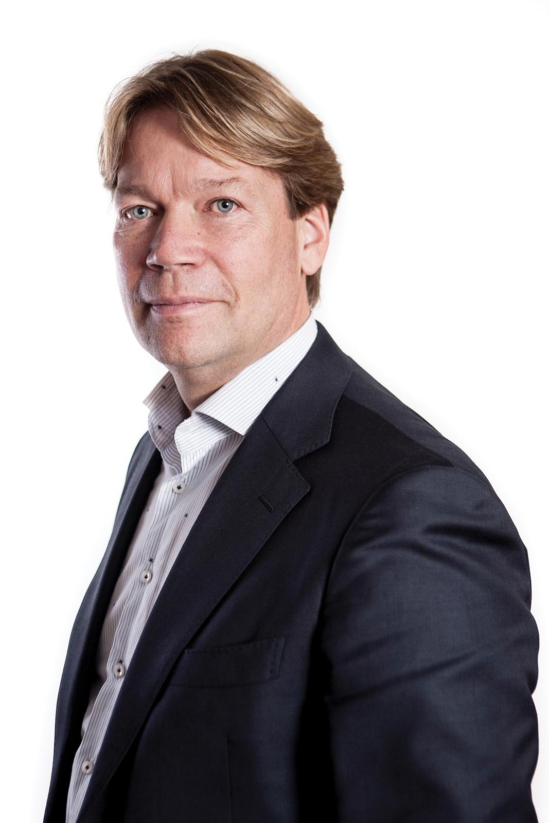 Ralf Knegtmans 2
