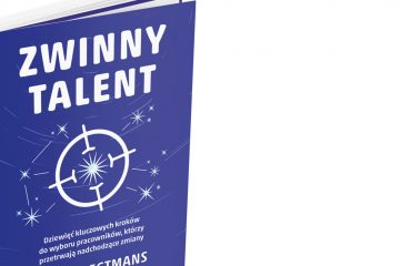 cover-talent
