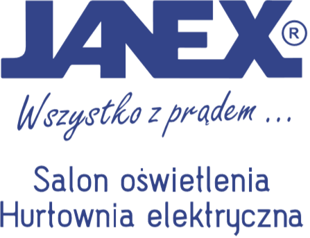 janex-logo