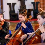 orkiestra-2763-mały rozmiar
