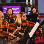 orkiestra-2768-mały rozmiar