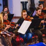 orkiestra-2769-mały rozmiar