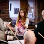 orkiestra-2775-mały rozmiar