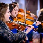 orkiestra-2776-mały rozmiar