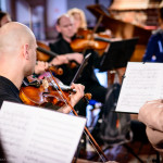 orkiestra-2783-mały rozmiar