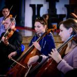 orkiestra-2787-mały rozmiar