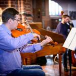 orkiestra-2791-mały rozmiar