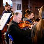 orkiestra-2798-mały rozmiar