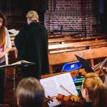 orkiestra-2811-mały rozmiar