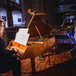orkiestra-2814-mały rozmiar