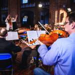 orkiestra-2815m