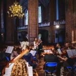 orkiestra-2817-mały rozmiar