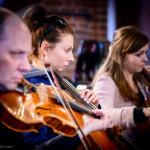 orkiestra-2828-mały rozmiar