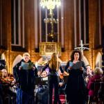 orkiestra-2908m