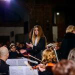 orkiestra-2918-mały rozmiar