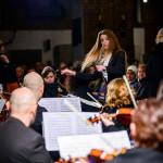 orkiestra-2919-mały rozmiar