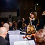 orkiestra-2923-mały rozmiar