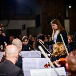 orkiestra-2924-mały rozmiar