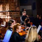 orkiestra-2926-mały rozmiar
