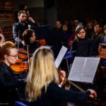 orkiestra-2927-mały rozmiar
