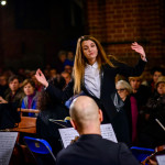 orkiestra-2930m