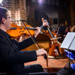 orkiestra-2936-mały rozmiar