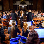 orkiestra-2940m