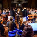 orkiestra-2941-mały rozmiar