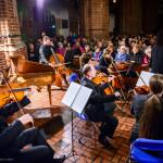 orkiestra-2942-mały rozmiar