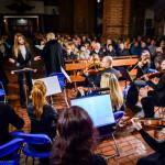 orkiestra-2943-mały rozmiar